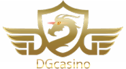 dg-casino Logo header