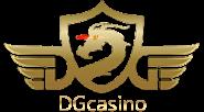 dg-casino.com