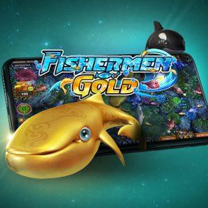 เทคนิคเล่นเกมส์ยิงปลาออนไลน์ เล่นอย่างไรให้ได้เงิน !
