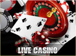 Live-casino-side-menu