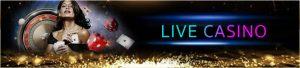 Livecasino-banner1