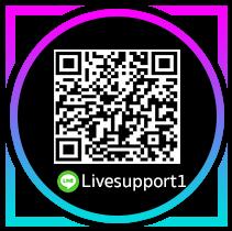 livesupport1